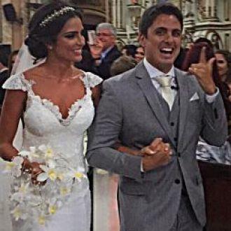 casamento-audrey-molina-banziwhitebranco