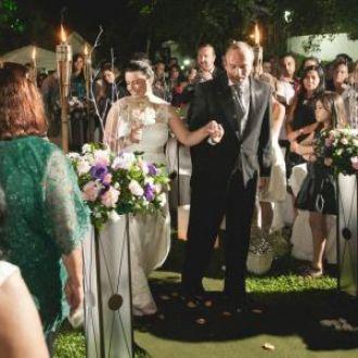 casamento-barbara-cardosolight-blue