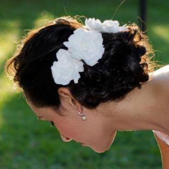 casamento-camila-goncalves-de-oliveira-rochawhitebranco