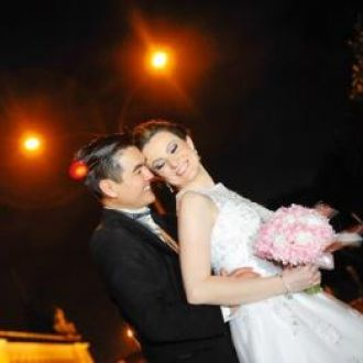 casamento-daniele-bezerralight-pink