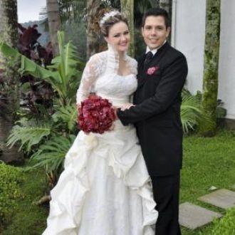 casamento-debora-montanhericramberry