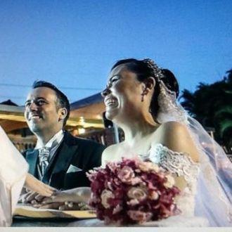 casamento-denise-contardi-bouquet-flores-preservadas-cor-unica