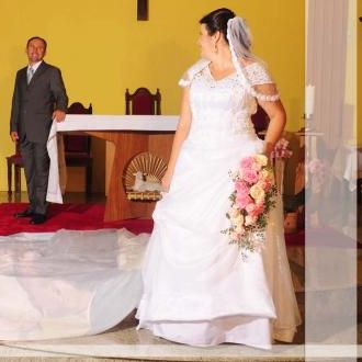 casamento-denise-suenia-paulinolight-pink
