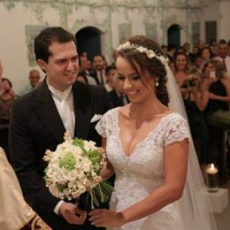 casamento-diana-lima-guirlanawhitebranco