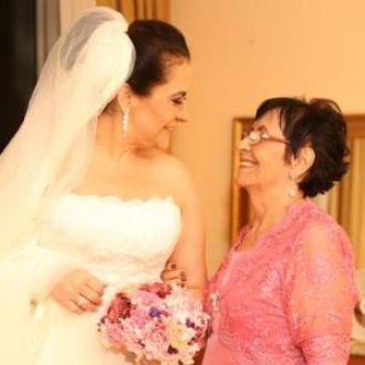 casamento-dinelma-do-amaral-bouquet-flores-preservadas-cor-unica