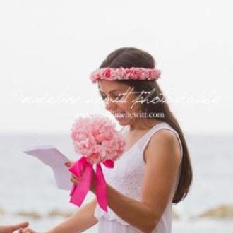 casamento-giselle-fontesdark-pink