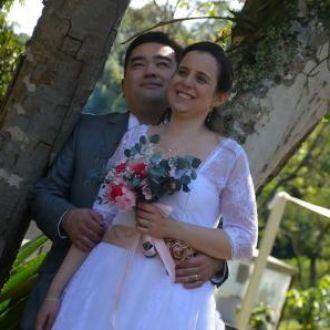 casamento-imira-cor-unica