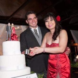 casamento-jinheered