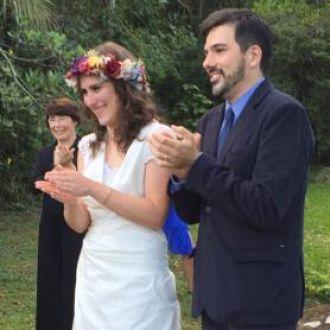 casamento-julie-trickett-cor-unica