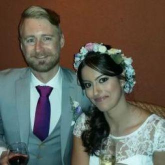 casamento-leticia-souza-cor-unica