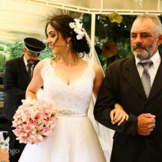 casamento-luciane-felixwhitebranco
