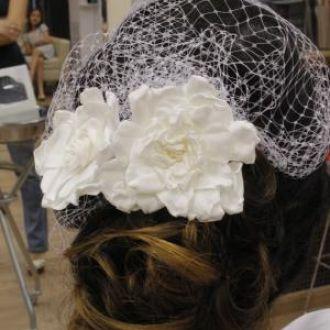 casamento-ludymila-pimenta-gardenias-naturais-preservadaswhitebranco
