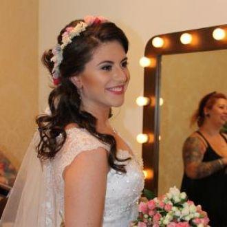 casamento-maisa-feriancherry-blossom