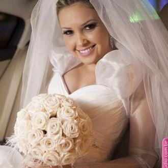 casamento-marcela-s-ciprianoporcelain