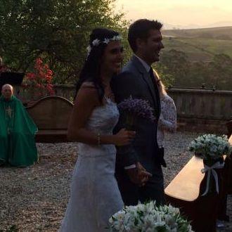 casamento-mariah-carliniwhitebranco