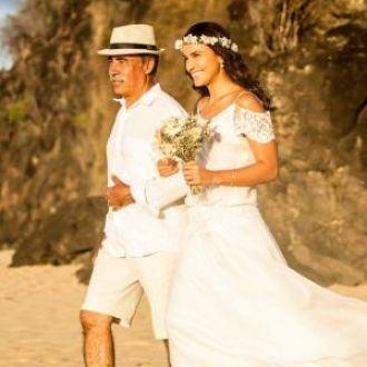 casamento-mariana-binda-pereirawhitebranco