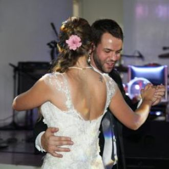 casamento-marianne-vichesi-festacherry-blossom