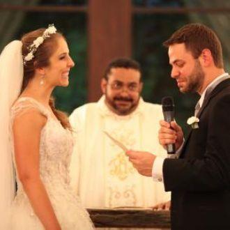 casamento-marianne-vichesiwhitebranco