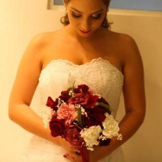 casamento-marina-ramosburgundy