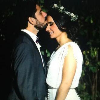 casamento-marta-bracone-whitebranco