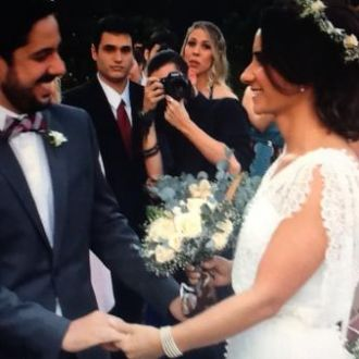 casamento-marta-braconewhitebranco
