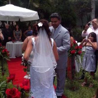 casamento-michele-nuneswhitebranco