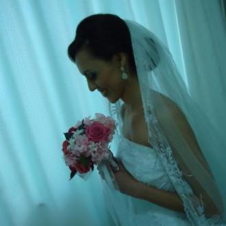 casamento-natalia-cruzlight-pink
