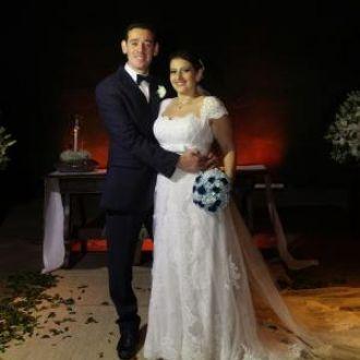 casamento-nathalia-longi-lourenco-cor-unica