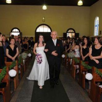 casamento-patricia-de-carvalholavander