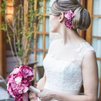 casamento-paule-graziellacherry-blossom
