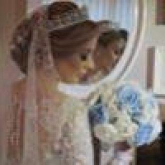 casamento-raquel-rodrigueslight-blue