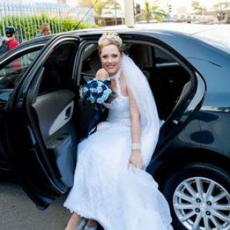 casamento-simone-castroblue