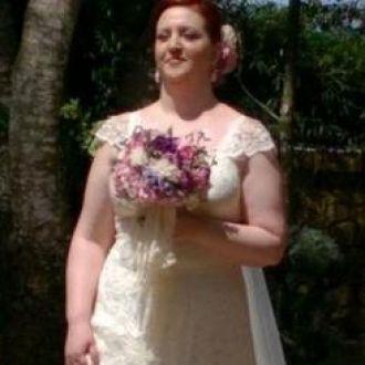 casamento-telma-bauerlavander