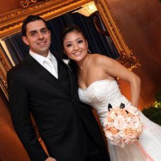 casamento-thais-inoue-e-fernando-cor-unica