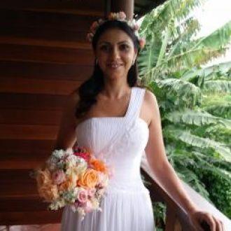 casamento-thais-karen-cor-unica