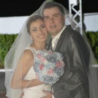 casamento-thayssa-sarmentolight-blue