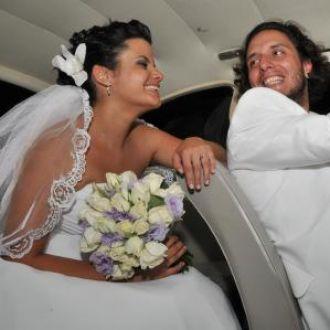 casamentojanainalacerdawhite