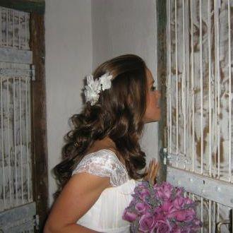 casamentomarianamagnuscorunica