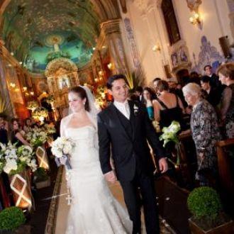 casamentoreligiosokarinacogocorunica