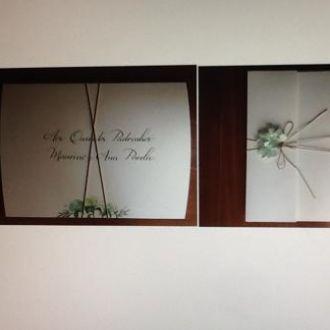 convites-com-acabamento-de-hortensia-preservadamint-green