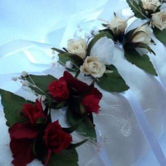 corsages-de-2-rosinhas-preservadasred