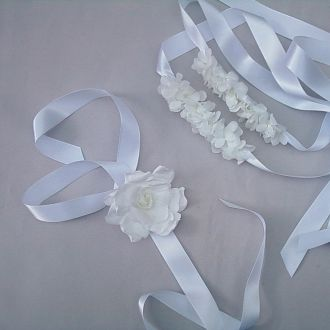 corsages-de-gardenia-e-hortensias-naturais-preservadaswhitebranco