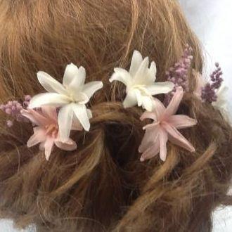 flores-de-cabelo-avulsas-naturais-preservadas-arranjo-cabelo-cor-unica