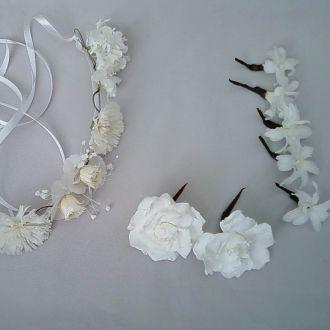 flores-de-cabelowhitebranco
