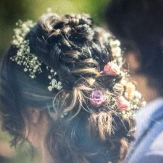 flores-para-cabelo-casamento-milene-tavares-cor-unica