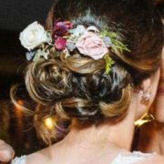 flores-para-cabelo-flores-preservadas-casamento-tatiane-ruano-cor-unica