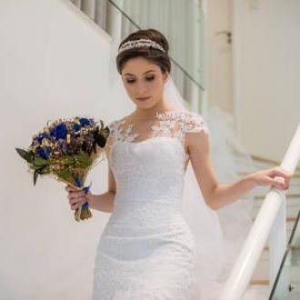 flores-preservadas-casamento-karolina-mariana-goncalvesblue