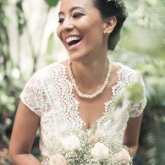 flores-preservadas-no-casamento-lais-nakamuraporcelain