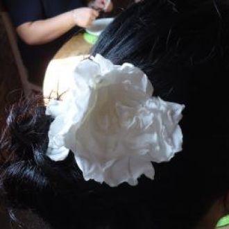 gardenias-brancas-naturais-preservadas-para-cabelowhitebranco