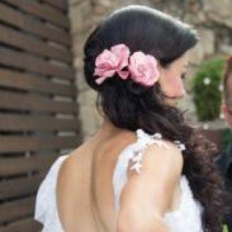 gardenias-no-cabelo-preservadas-alessandra-barretocherry-blossom